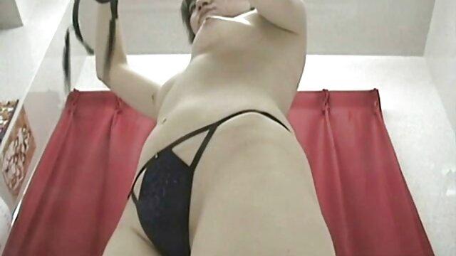 68Sle epMyGirls videos xxx hd en español 73 ch2