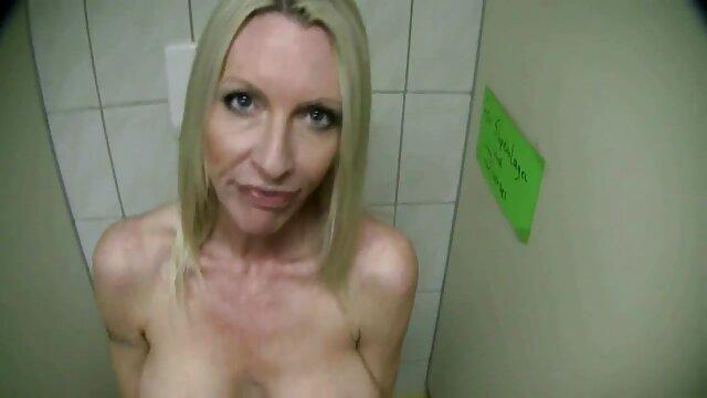 embarazada preggo videos xxx en español mexicano hermosa figa tette masturbación