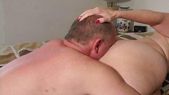 Esposa caliente con culo videos xxx en español mexicano grande anal en casa