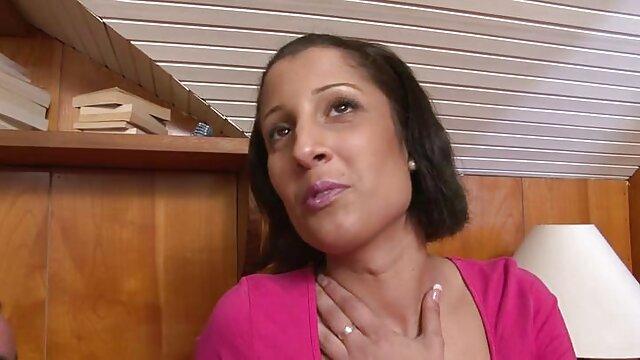 La gorda videos xxx de jovencitas en español Bella folla una mamada profunda y una follada profunda