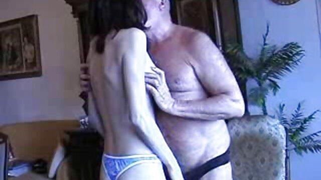 super videos xxx padre e hija en español botín