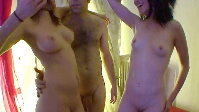Mi gorda en videos de xxx de españolas el motel