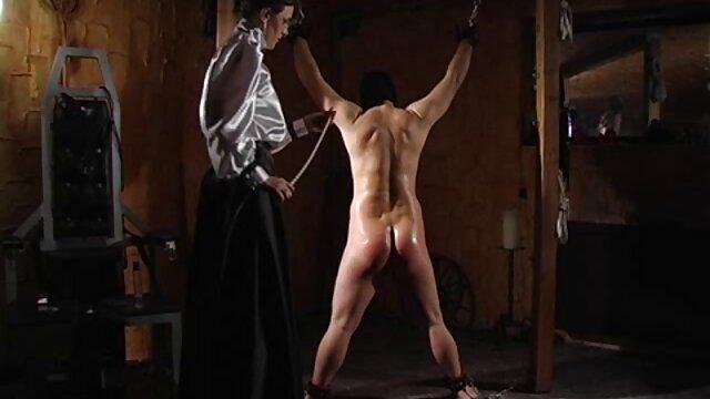 Interracial Cam Sex, Pussyeating y Facial videos xxx anal español