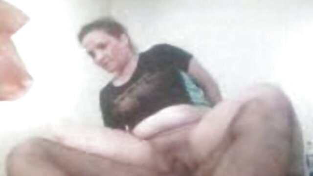 Morena deepthroat videos xxx online en español casero