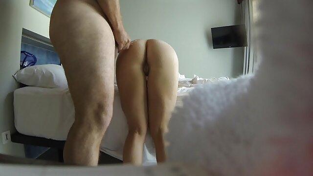 Webcam Sexy 1751 videos xxx subtitulado español - SexyIsabella