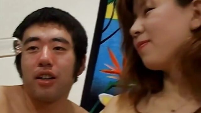 Yanks Asian Hope videosxxx caseros en español Gold aprende a amar más su cuerpo