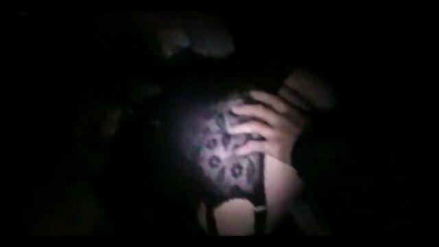 TH videos xxx caseros en español - Lesben fetiche