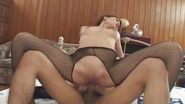LA. Fem Me LiB i Do (1971) 2 de ver videos xxx en castellano 2