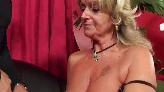 Cresilda filipino pornstar follando pepino videos xxx en español de mexicanas más grande