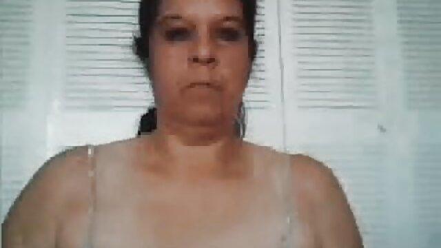 Porno vintage sexo videos xxx anal en español interracial