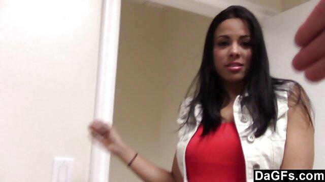 Carmen Valentina videos xxx lesbianas español y Austin Taylor comen coño y muestran culos fantásticos