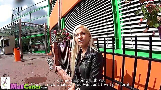 Joven videos xxx al español bimbo