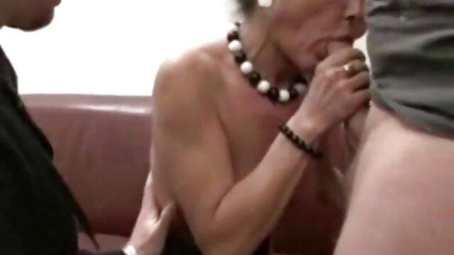 Mujer más sexy en videos xxx en español lesbianas instagram