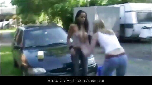 Cresilda filipino pornstar follando videos xxx nuevos en español con pepino grande