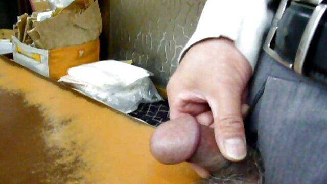 Chea TingMom GetsACream videos xxx en español mexicano Pie ch2