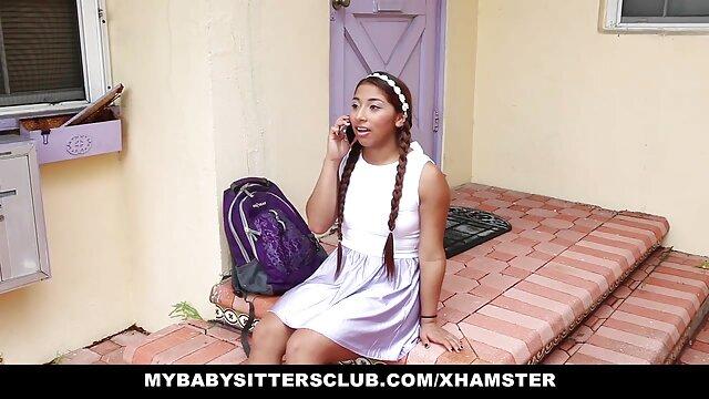 Sexy checa videos xxx con subtitulos chica
