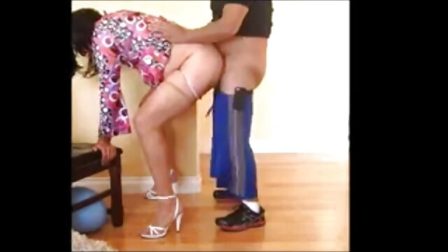 Sophia Grace videos xxx hentai en español BBC Anal Sexo - Gloryhole