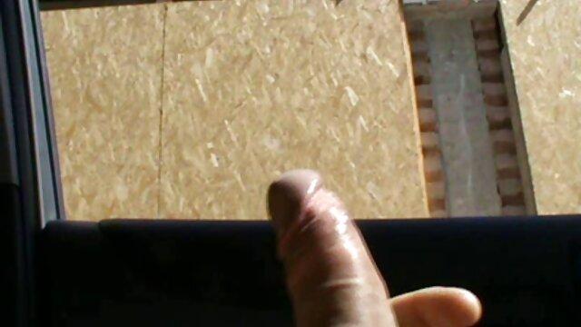 Sexo caliente y corridas para videos xxx anal español bbw shai