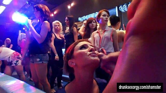 CASTINGCOUCH-X Petite ansioso spinner se folla videos xxx de lesbianas españolas al agente de casting