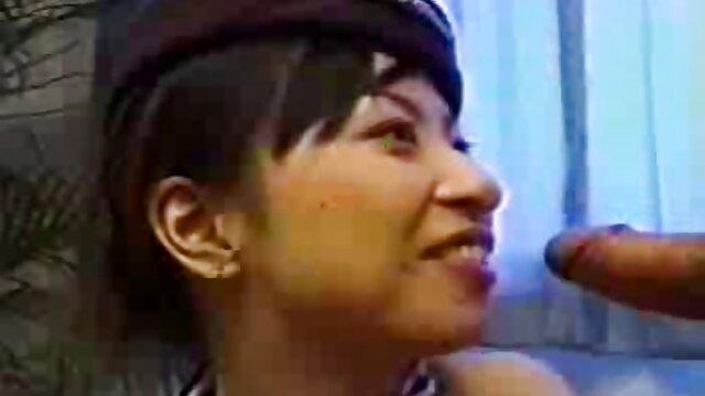Sue videos xxx de mujeres españolas está inactiva erysan filipina en kanagawa