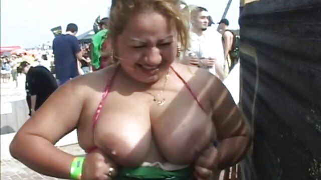 Culo gordo Mama videos xxx en español amateur Ms Cleo Hard Couch Fuck By BBC