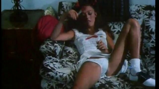 Larissa Hodge Jerk Off videos xxx de gordas en español Challenge