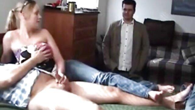 EX NOVIA ALEMANA EN LENCERIA BLANCA FOLLADA video xxx gay en español EN SEXTAPE REAL