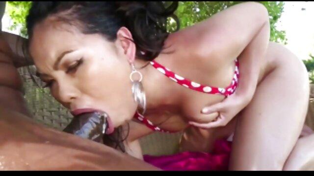 RECARGA COMBINADA - Jenny Toy Boy videos xxx de españolas
