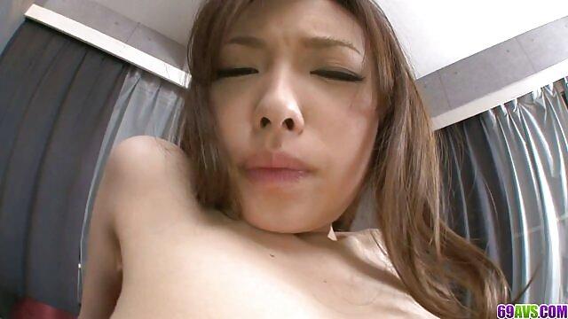 Presentación de diapositivas de mis videos xxx pornos en español fotos favoritas