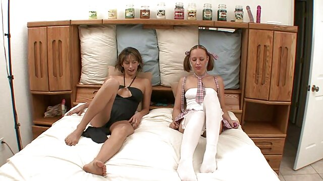 Border pour Femmes (1980) videos xxx en español violadas