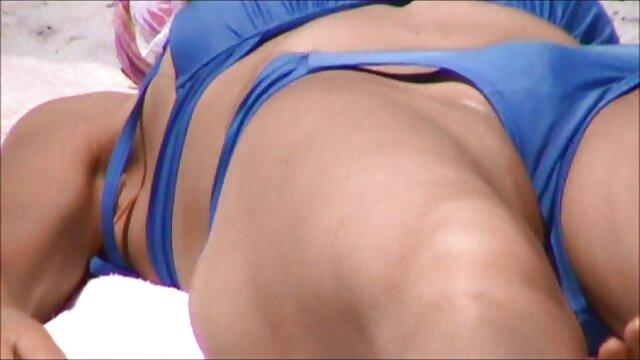 Danesa amateur videosxxx españoles bbw gran culo solo anal