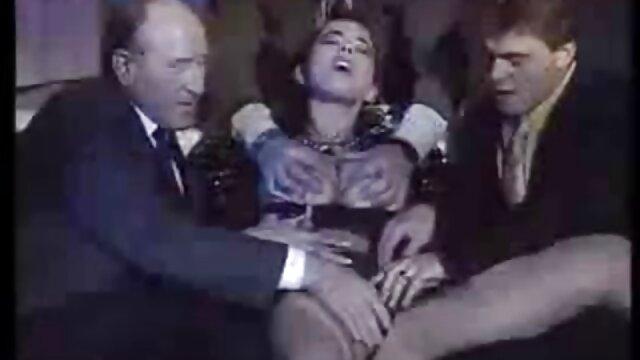 de espesor carmel chicago freak videos xxx españolas follando diosa ama bbc.