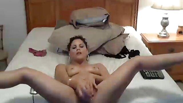 Bbw videos xxx amateur en español ama mierda