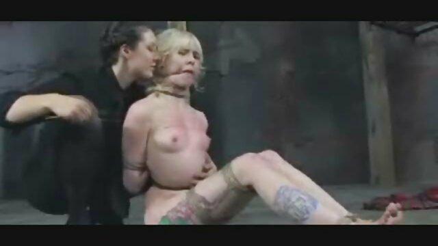 se folla a la ver video xxx en español suegra en la cama de la esposa