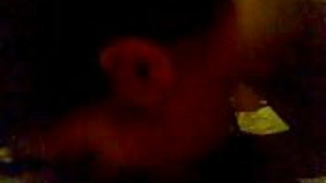 Smalltits anal amoroso videos xxx en es bebé consigue pussyfucked