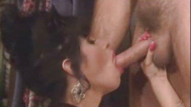 Amante se folla a videos xxx en español cortos su esclavo