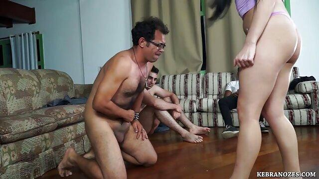 culo videos xxx subtitulados en español a boca
