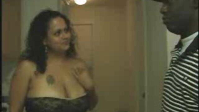 madrastra videos xxx madres en español cámara oculta orgasmos múltiples