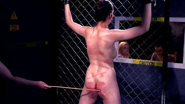 batl masry videos xxx mujeres españolas