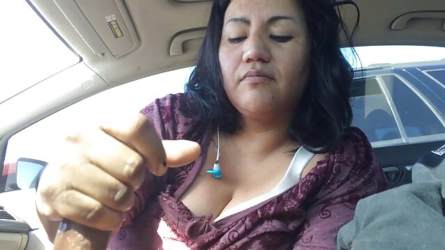 TeenCurves - Adolescente con culo gordo muele una videos xxx en español colegialas gran polla