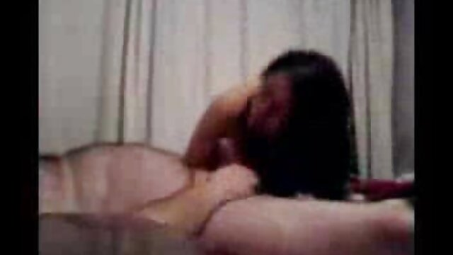 RELOAD videos xxx anal en español COMBINED - Esposa casada follada y usada completa