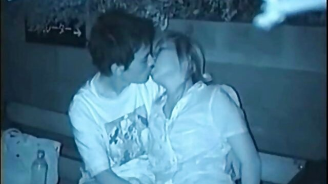 Desagradable tetona amateur novia chupa y folla con Cum videos xxx en español castellano