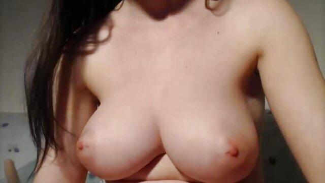 Nipply MILF videos xxx pornos gratis en español consigue bbc