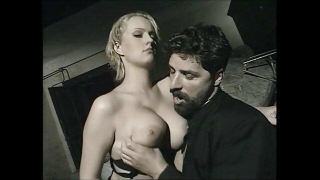 Increíble videos xxx en español virgenes