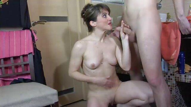 Almorzando desnudo videos xxx español hd