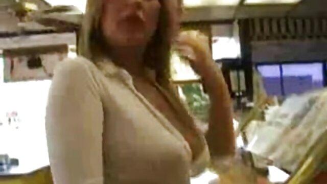 Busco un nuevo esclavo para abusar videos xxx de los simpson en español