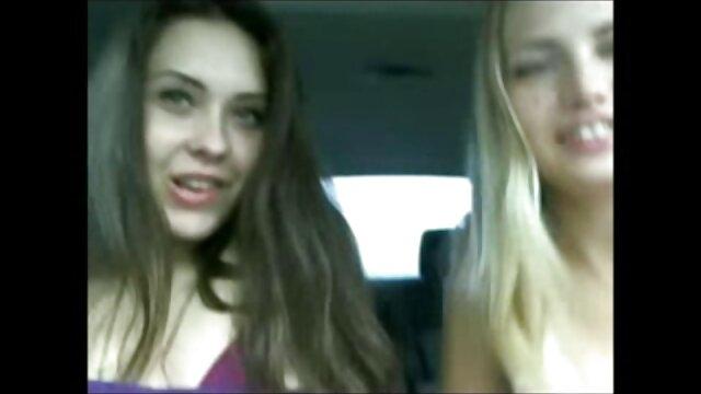 Lesbea videos xxx de maduras españolas Kissing facesitting comer coño maduro joven adolescente