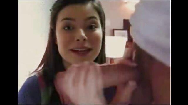RELOAD COMBINED - Esposa regordeta follada por la BBC y videos xxx españolas follando su esposo