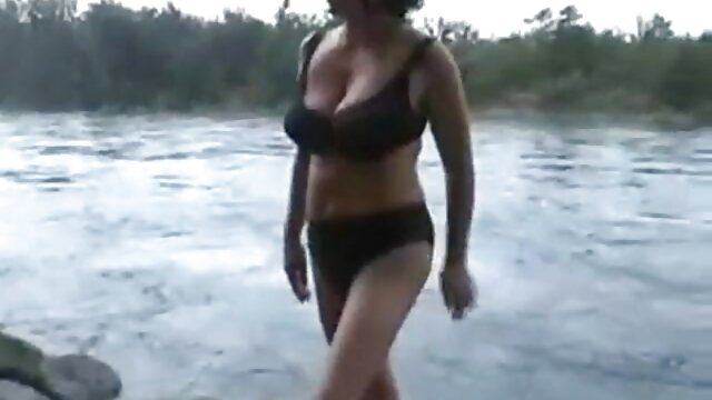 PAREJA videos xxx mexicanas en español AMATEUR ALEMANA EN FOLLADA ANAL REAL CASERA EN JEANS