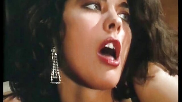 Orgasmo peludo videos xxx maduras castellano